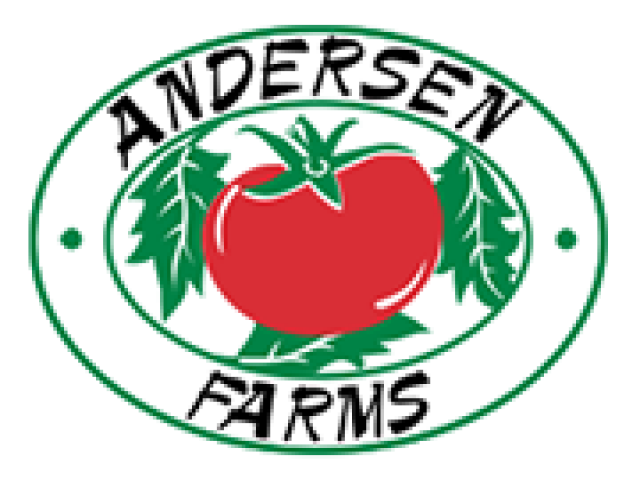 Andersen Farms – Sparta Farm Store