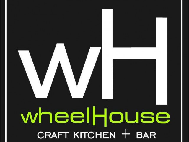 wheelHouse Kitchen and Bar