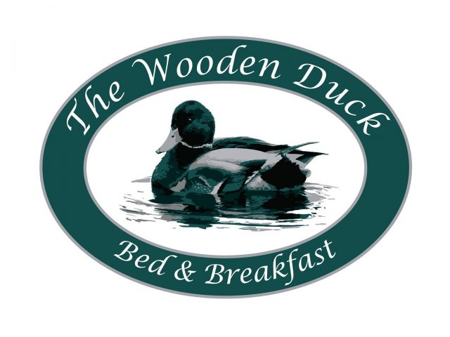 The Wooden Duck Bed & Breakfast