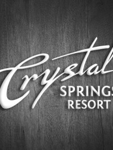 Crystal Springs Resport