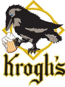 Krogh's Restaurant and Brew Pub