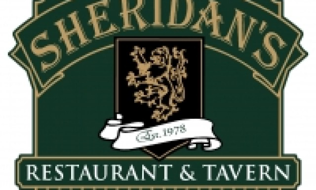 Sheridan's Restaurant and Tavern
