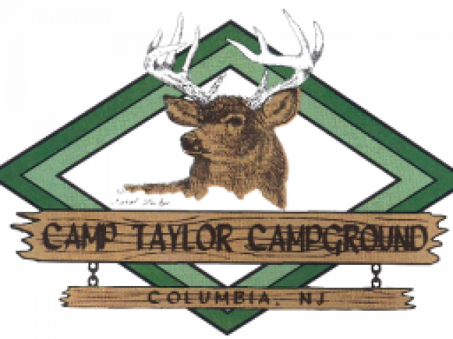 Camp Taylor Campground