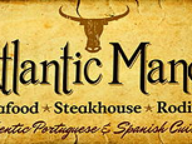 Atlantic Manor