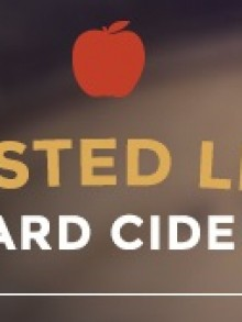 Twisted Limb Hard Cider