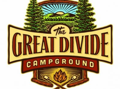 The Great Divide Campground